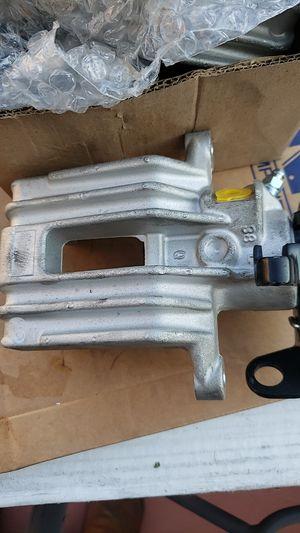Brake calipers audi 02 to 06 for Sale in Pomona, CA