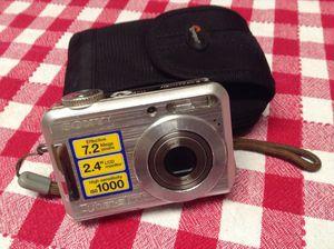 Sony digital camera for Sale in St. Petersburg, FL
