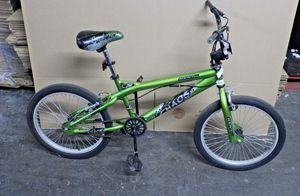 Kent20 chaos bike NEVER USED for Sale in Gibsonton, FL