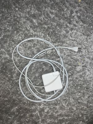 Old MacBook Charger for Sale in Temple Hills, MD