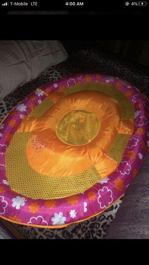 Floaty for Sale in Garden Grove, CA