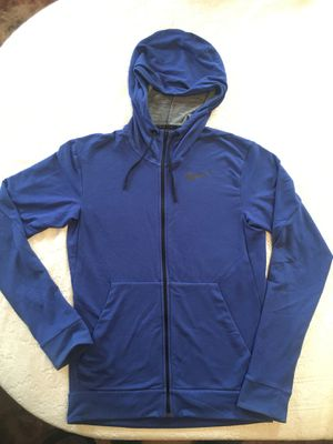 Men's Small Nike Hoodie for Sale in Elmira, NY