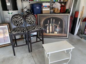 Spring cleaning for Sale in Ruskin, FL