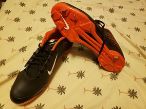 New Soccer shoes size 13 for Sale in Alexandria, VA