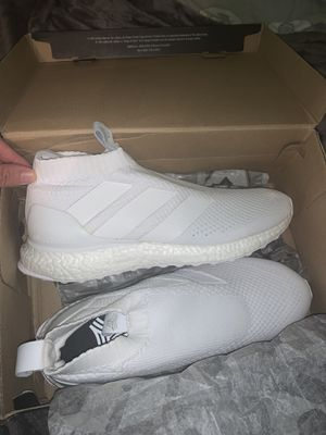 Adidas Ultra Boost A16+ for Sale in San Diego, CA