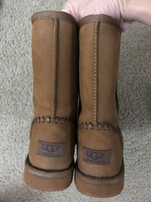 ugg sz 7.5 for Sale in Portland, OR