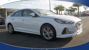 Hyundai Sonata 2015 to 2017 any part! for Sale in Miami, FL
