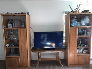 Living room furniture for Sale in Los Angeles, CA