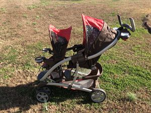 Baby/kid items for Sale in Cartersville, GA