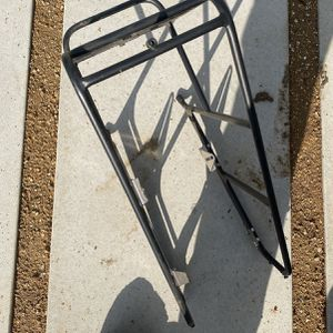 Surly front mount bicycle rack for Sale in Los Angeles, CA