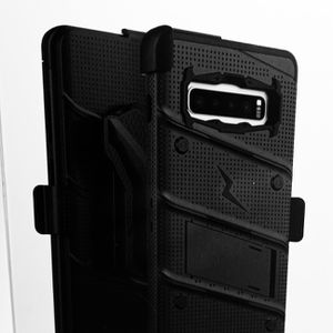 Phone Case for Sale in Los Angeles, CA