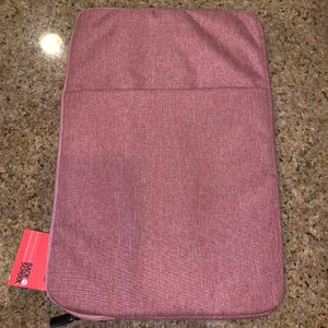 Tablet case for Sale in Menifee, CA