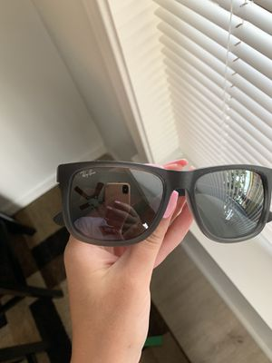 Ray ban for Sale in Keizer, OR