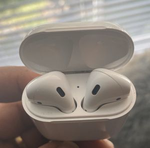 AirPods for Sale in Gibsonton, FL