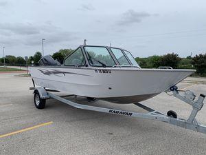 River Hawk Coastal 19 GB for Sale in Cibolo, TX