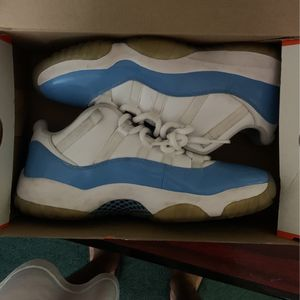 UNC 11 low for Sale in Renton, WA