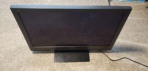 Panasonic TV- 40 inch for Sale in Marysville, WA