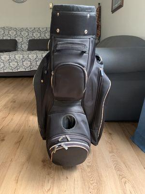 Golf Bag Burberry for Sale in Vallejo, CA