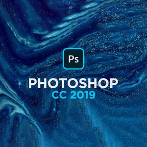 Adobe Photoshop for Sale in Chula Vista, CA