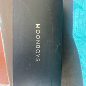 Moonboys Office Chair Wheels / Castors - Like New for Sale in North Las Vegas, NV