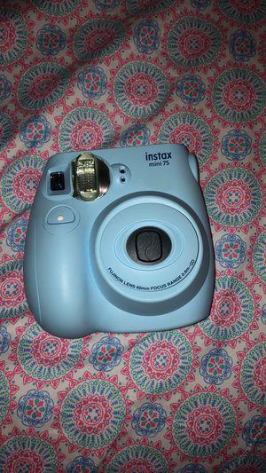 Polaroid camera for Sale in Winter Haven, FL