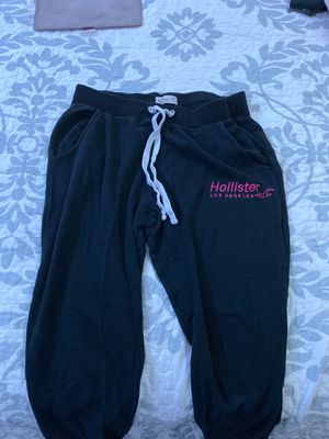 Hollister for Sale in Manassas, VA