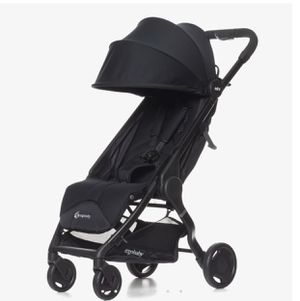 Ergobaby Metro Compact City Stroller – Black for Sale in Santa Monica, CA