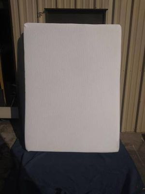 "Tulo Queen Size Memory Foam Mattress 10"" for Sale in Tampa, FL"