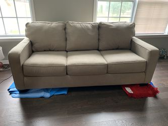 Sleeper sofa for Sale in Nashville,  TN