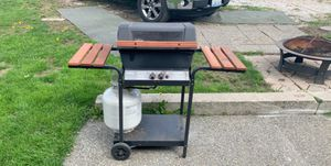 BBQ/grill for Sale in Tacoma, WA