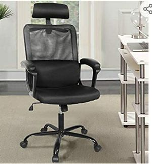 Smugness Office chair for Sale in Phoenix, AZ