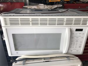 Microwave for Sale in FL, US