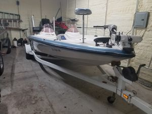 07 pro craft 205 for Sale in Winter Haven, FL