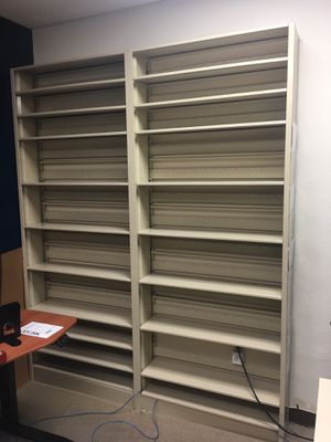 New And Used Office Furniture For Sale In Las Vegas Nv