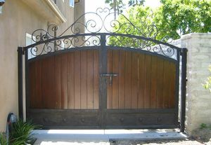 Gates for Sale in Bakersfield, CA