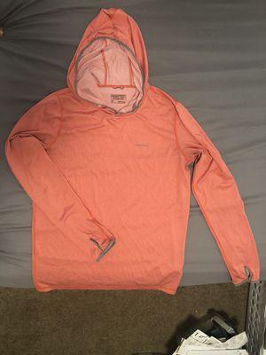 Men's Patagonia tropic comfort sun hoody size XS for Sale in Seattle, WA