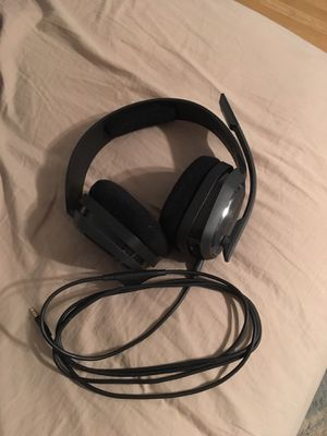 Astro A10 headset for Sale in Clearwater, FL