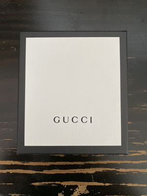 Gucci Bi-Fold Wallet for Sale in Queens, NY