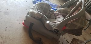 Car seat for Sale in York, PA