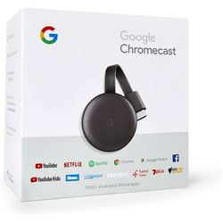 Chromecast NEW for Sale in Sterling,  VA