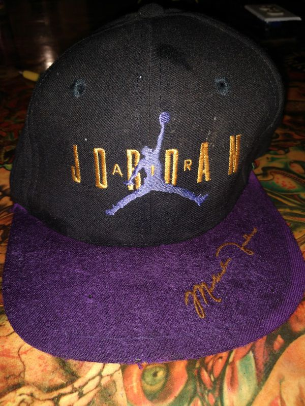 .Hats