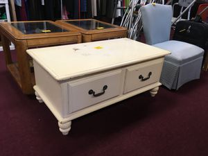 Table for Sale in Big Rapids, MI