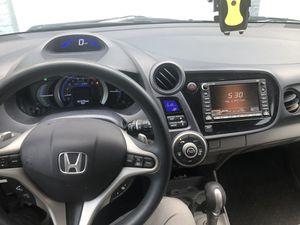 2010 Honda Insight Hybird for Sale in Houston, TX
