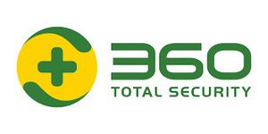 360 security antivirus for Sale in Dallas, TX