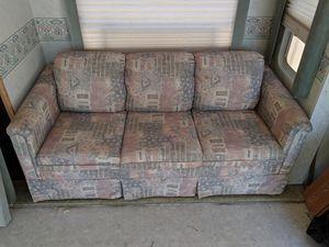Camper Hide-a-bed for Sale in Lodi, CA