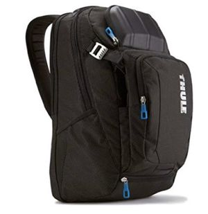 THULE Crossover Backpack (Gray) for Sale in Fontana, CA