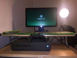 Xbox 1 TB for Sale in Oxon Hill, MD