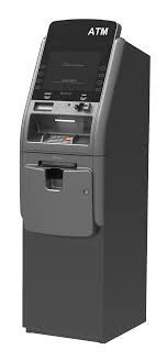 ATM for Sale in Miami Gardens, FL