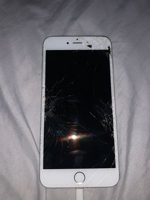 Iphone 6s plus. CHEAP OBO for Sale in Friendswood, TX