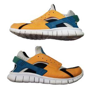 Nike Huarache Sneakers 13 for Sale in Las Vegas, NV